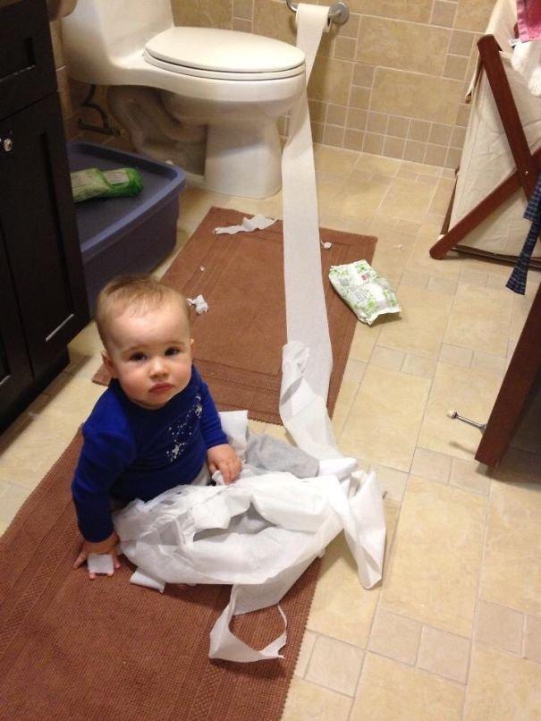 Быть родителями задача непростая