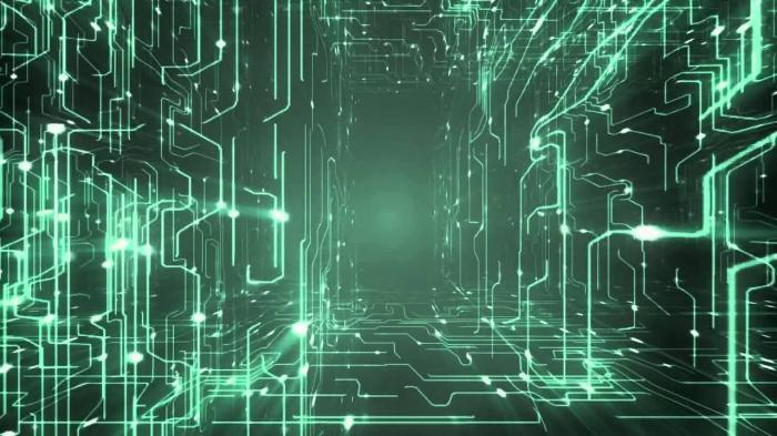 Интересные современные технологии 2015