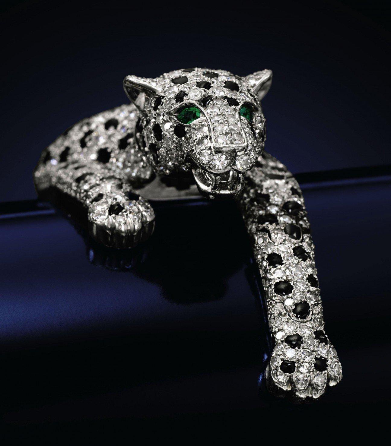 20 самых дорогих ювелирных изделий в мире