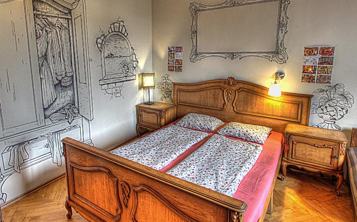 10 комфортных и доступных хостелов для туристов