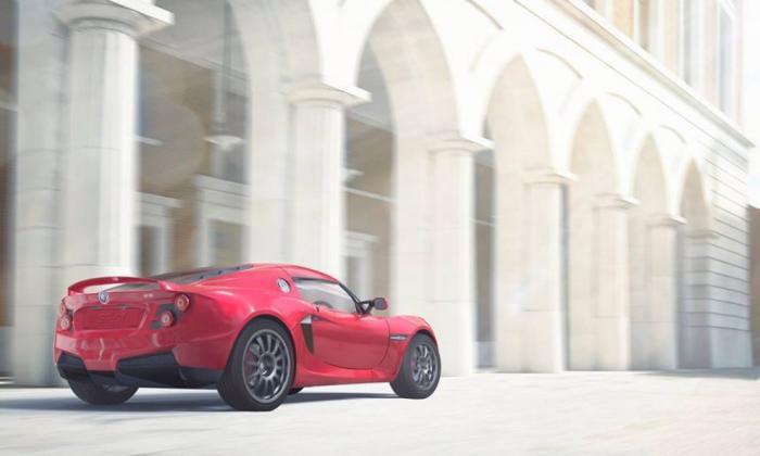 10 самых быстрых автомобилей на электричестве
