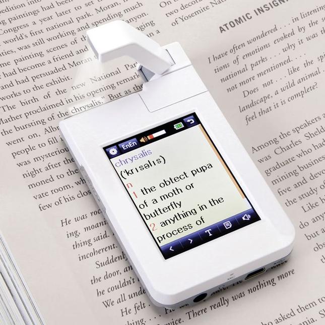 Креативные изобретения для любителей чтения