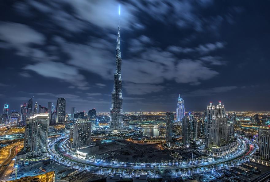Подборка красивых фотографий со всего мира
