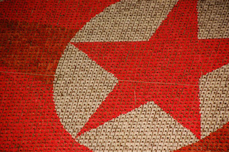20 секретных фактов о Северной Корее
