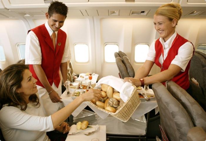 Секреты и хитрости путешествия самолетом