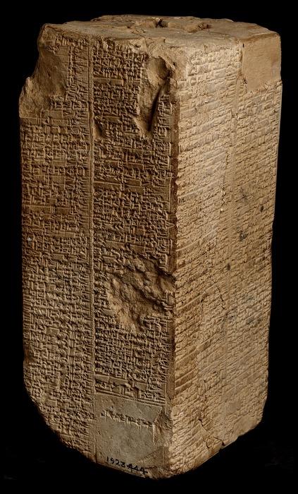 Древние артефакты, происхождение которых неизвестно