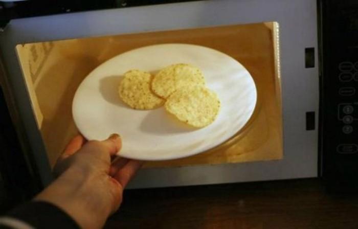 Полезные советы, которые помогут вам на кухне