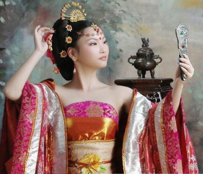 10 незаменимых вещей, которые придумали китайцы