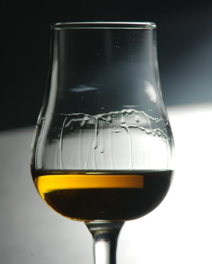 Интересные факты о виски