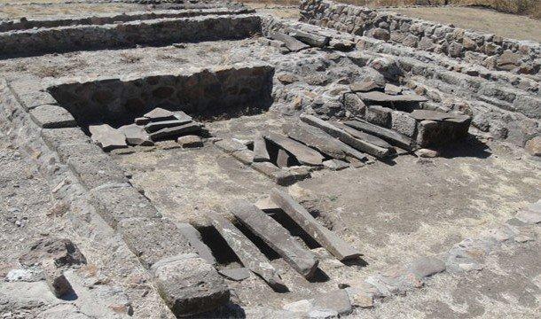 Удивительные факты об ацтеках