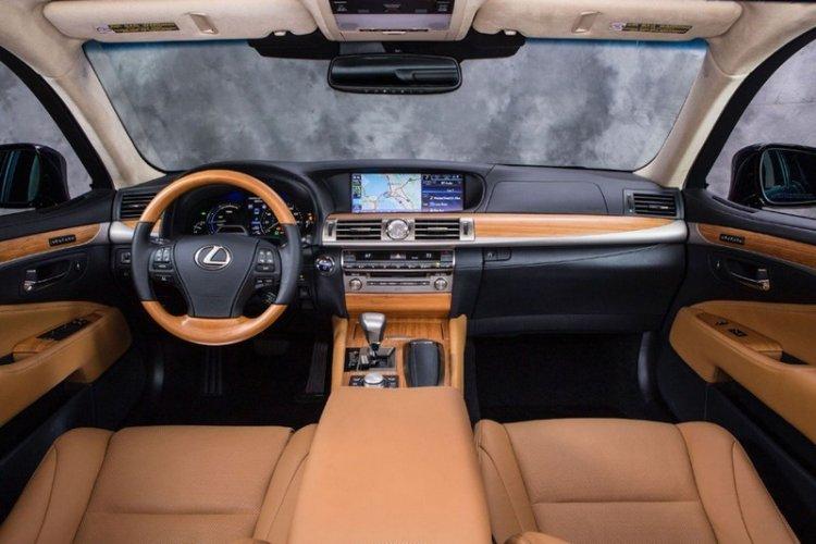 Самые дорогие бронированные автомобили