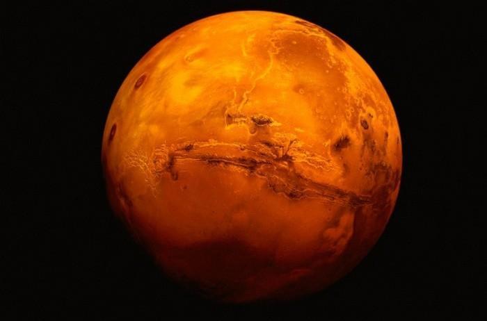 Реальные планеты из саги Звездных Войн