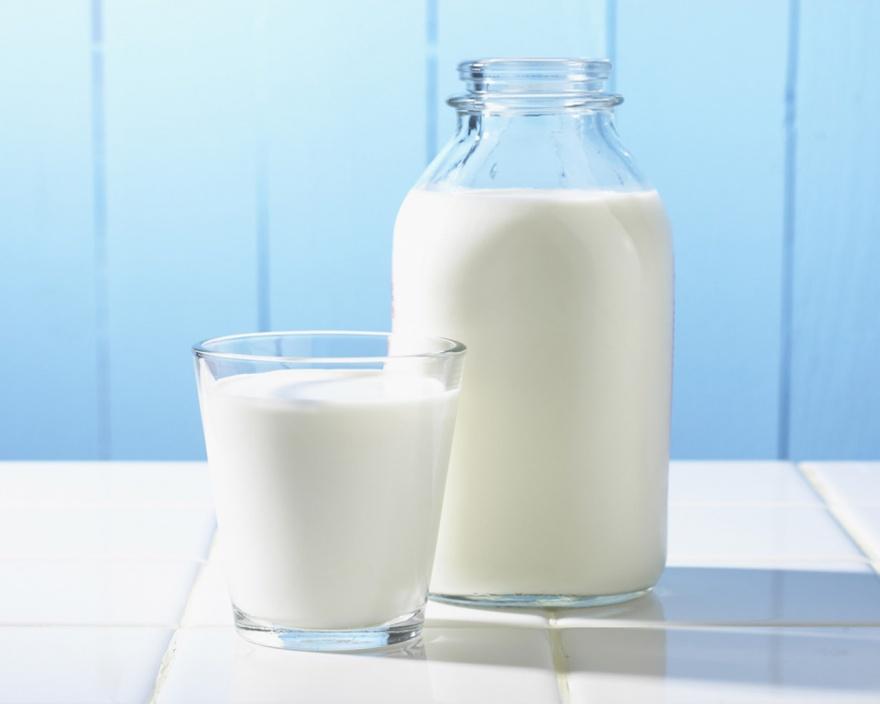 10 продуктов, которые можно хранить в морозилке