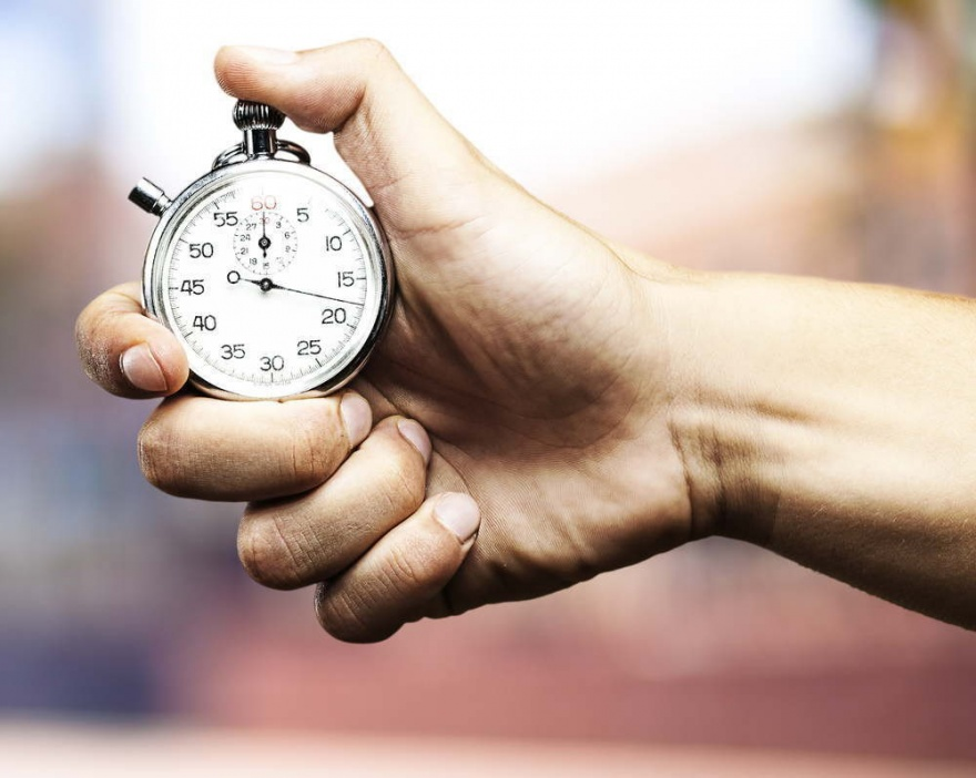 10 вещей, которые меняются в эмиграции