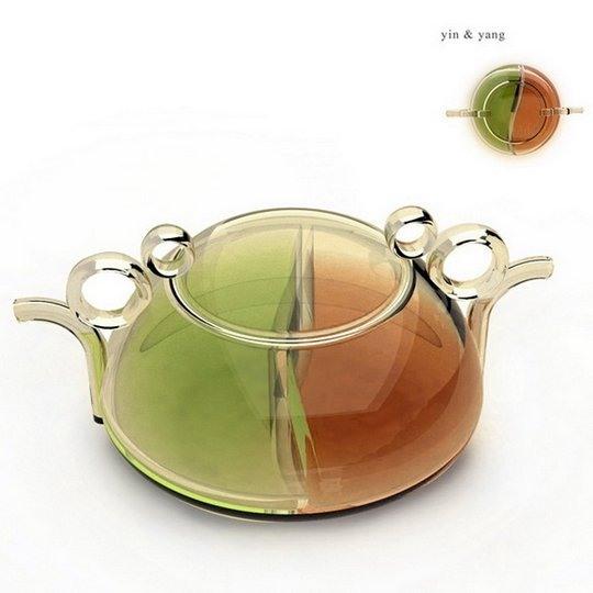 Креативные предметы и гаджеты для кухни