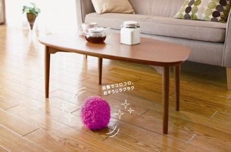 15 новых изобретений, помогающих наводить чистоту в доме