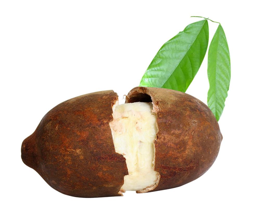 Купуасу – амазонский фрукт