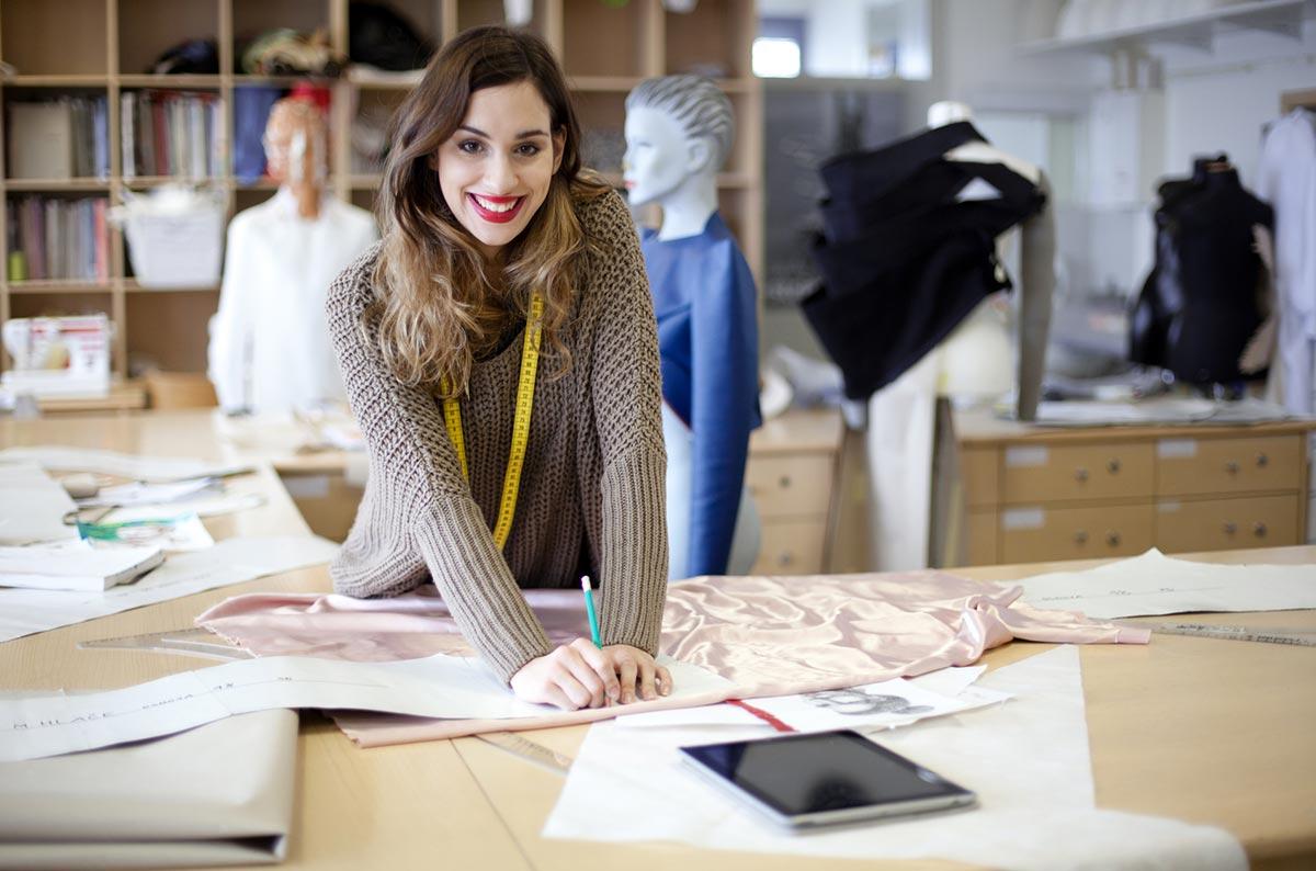 Простой способ определить работу, которая лучше всего подойдет вашему типу личности