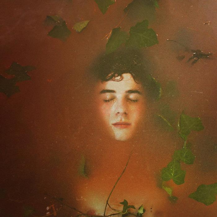 Сюрреализм и сновидения от Николаса Скарпинато