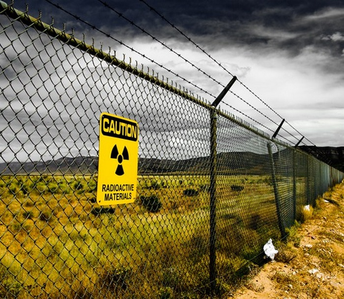 Современные мифы об атомной энергии