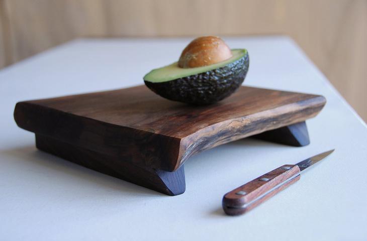 13 полезных фактов о ножах на кухне