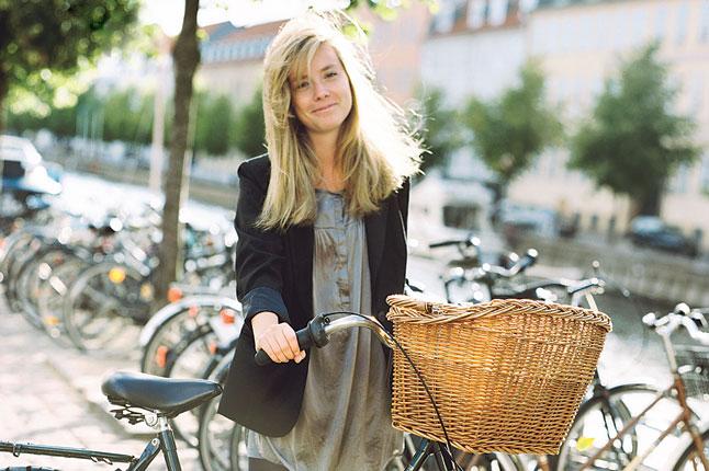 25 причин посетить Копенгаген