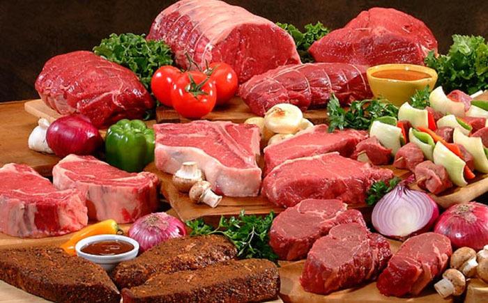 15 вредных продуктов на кухне, о которых никто не знает