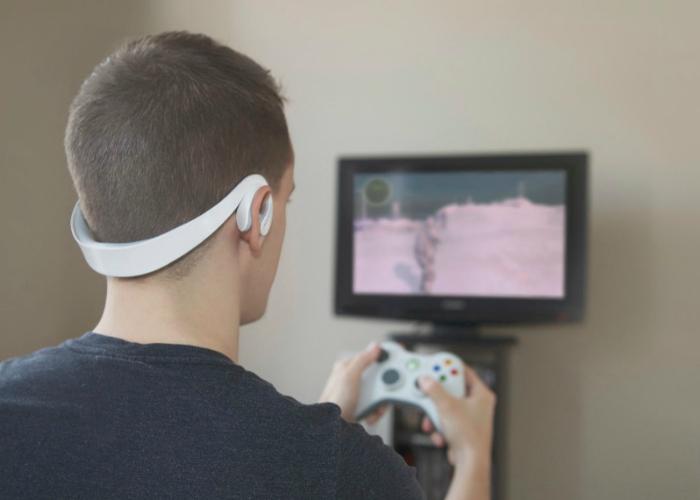 8 устройств для геймеров