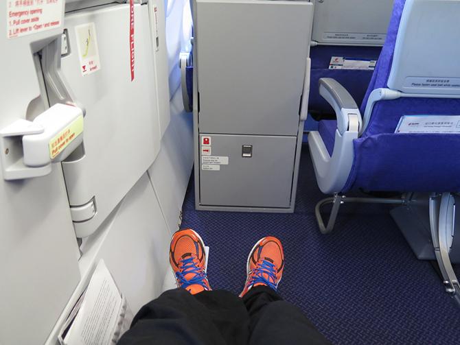 15 лайфхаков для авиапутешествия