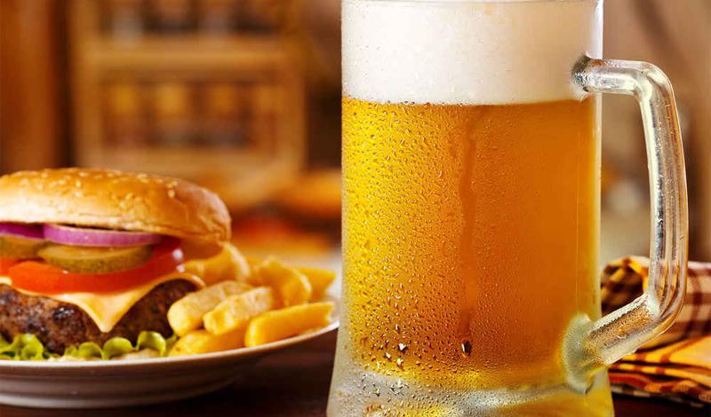 10 мифов об алкоголе, которые вредят вашему здоровью