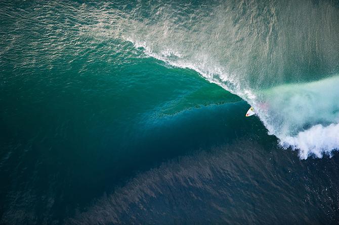 Конкурс фотографий National Geographic Traveler 2015