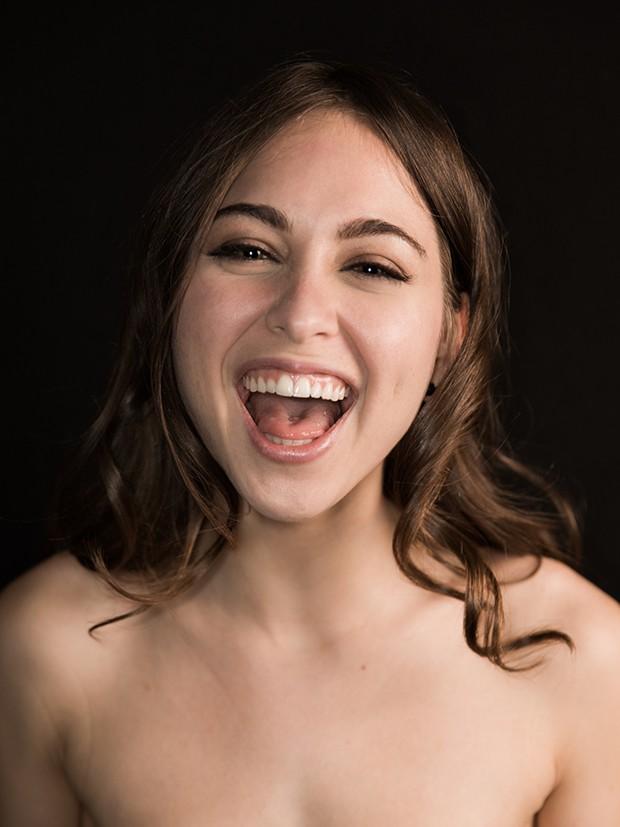 Sasha Grey 8