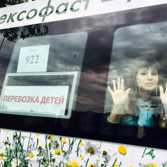 Выпускной-2015 на фото из соцсетей