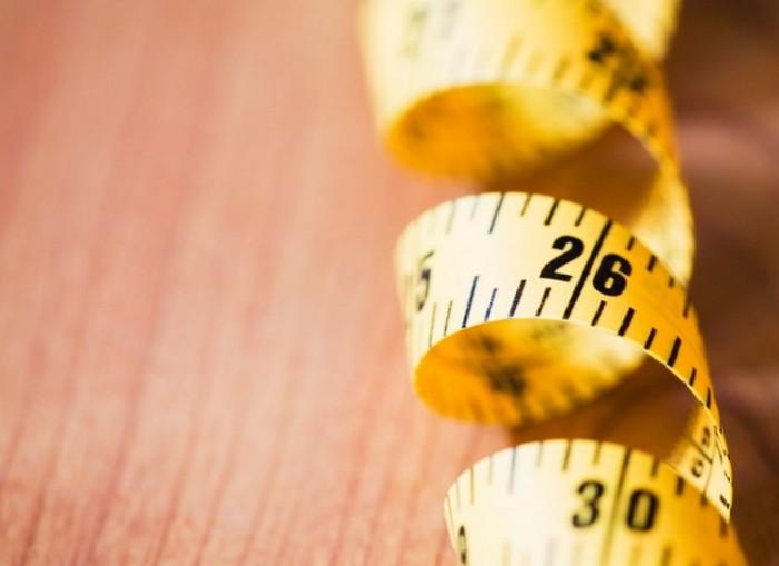 10 самых малоизвестных единиц измерения