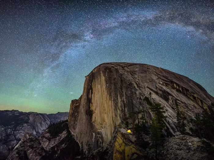 Лучшие фотографии за май 2015 от National Geographic