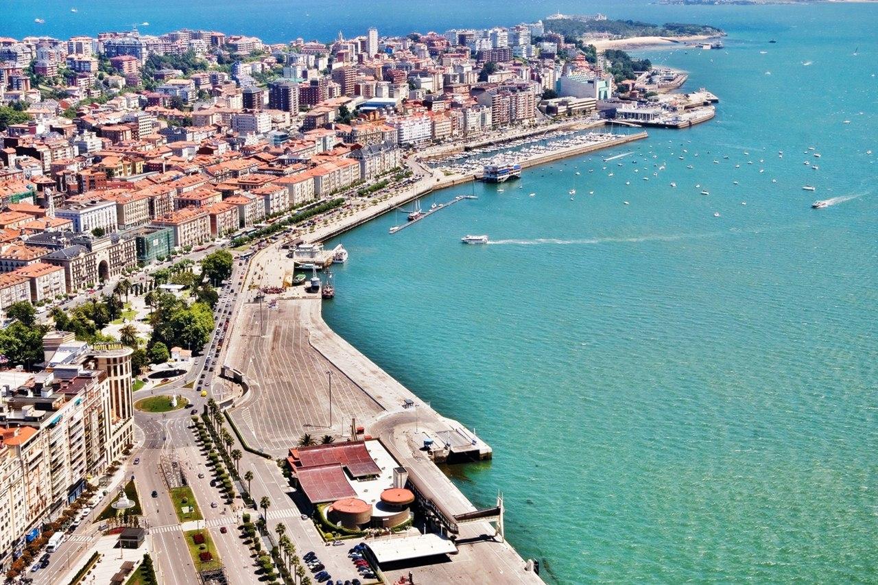 10 потрясающих мест на севере Испании