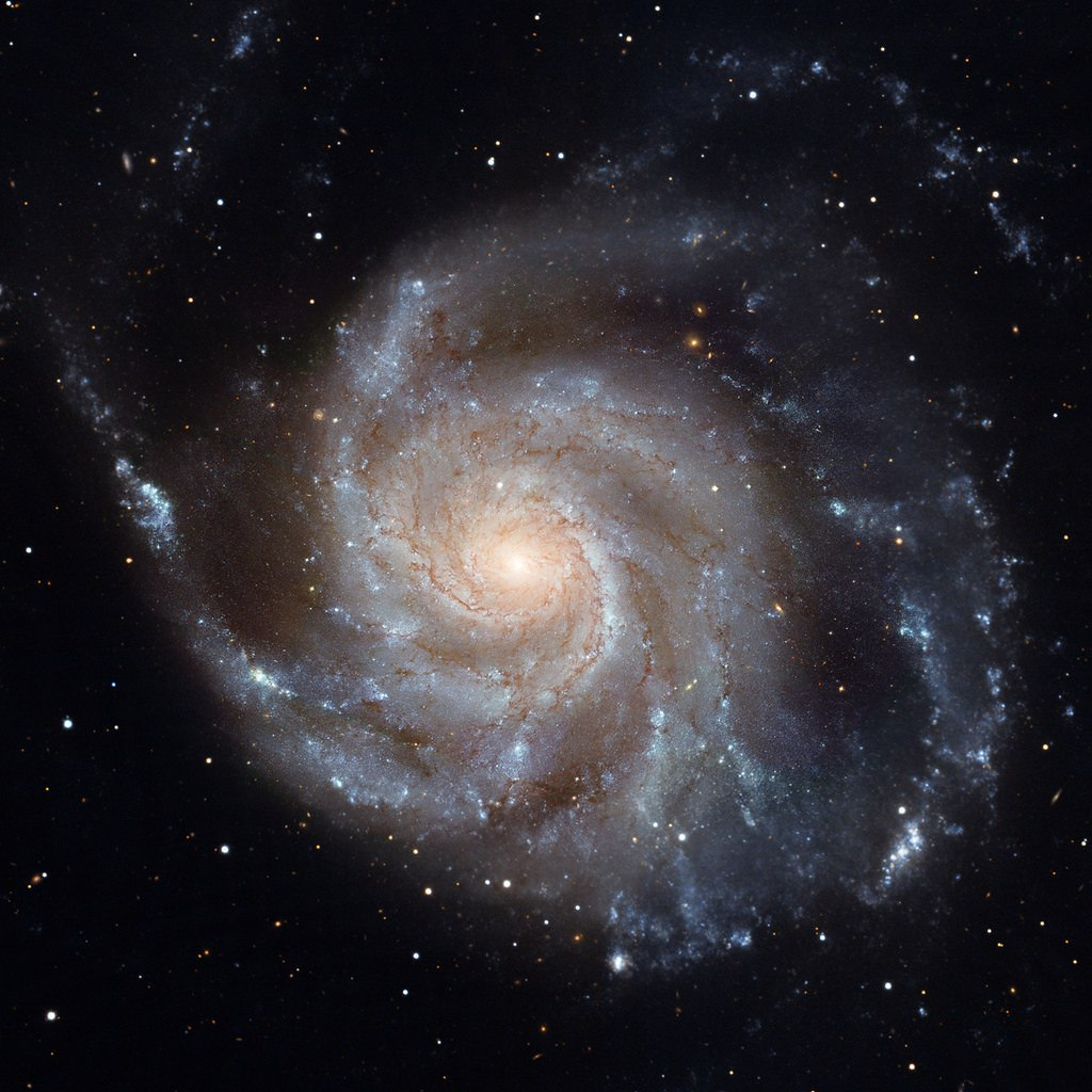 как выглядит наша вселенная фото расцветок фактур