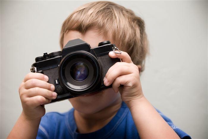 Как использовать камеру вашего телефона с пользой