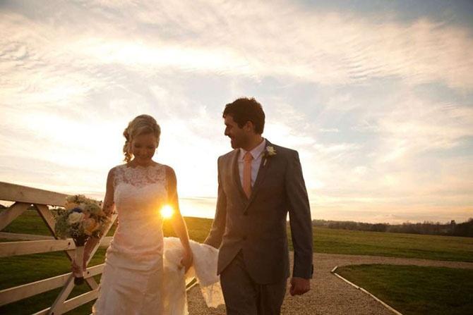 Супружеская неверность и статистика