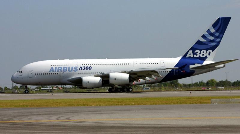 10 самых дорогих частных самолетов