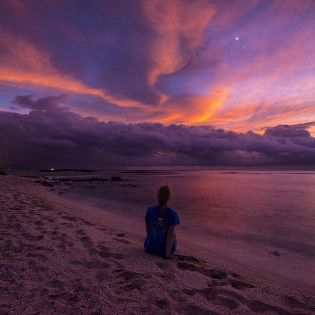 Самые популярные острова среди туристов