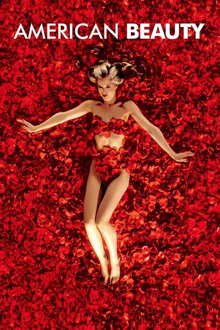 Красота по-американски: против идеализации женского образа
