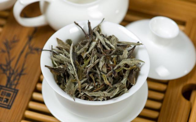 7 популярных сортов чая