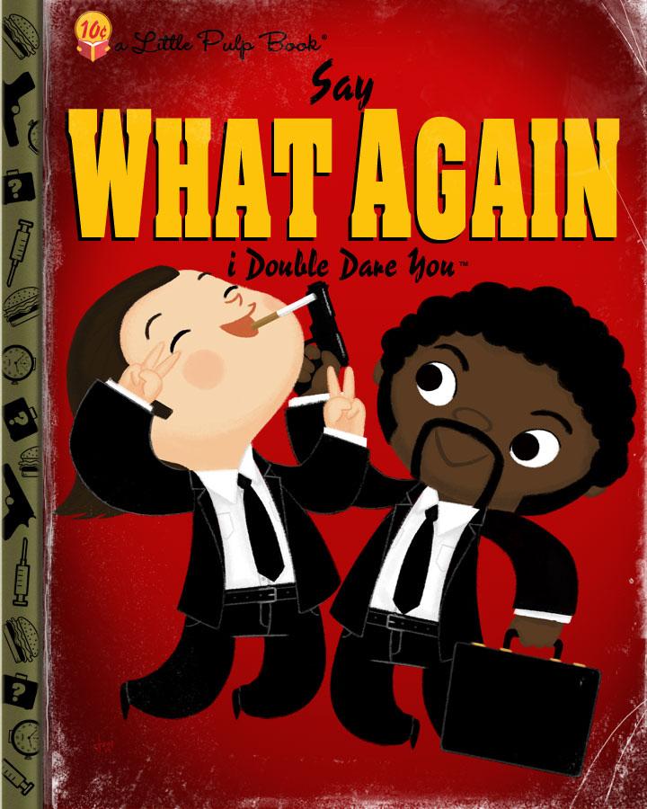 Известные фильмы на обложках детских книг