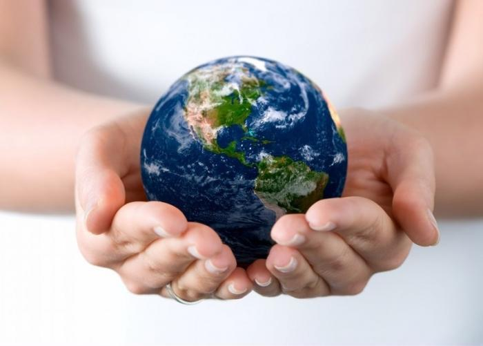 10 привычных вещей, которые приближают глобальную экологическую катастрофу