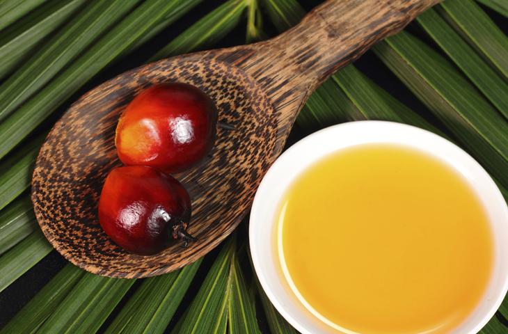 10 самых часто встречающихся пищевых добавок