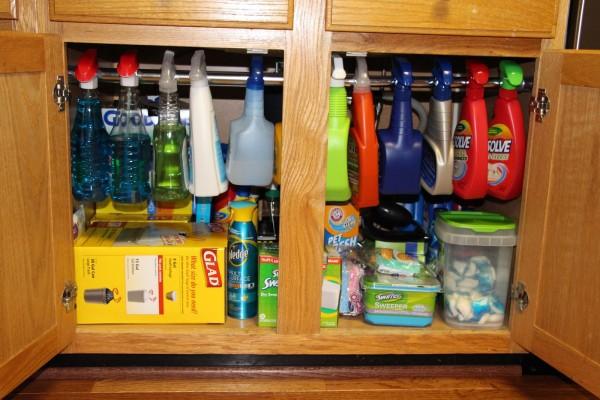 Полезные секреты по оптимизации пространства в доме