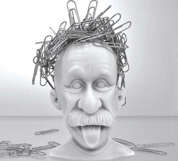 Подборка креативных предметов и гаджетов