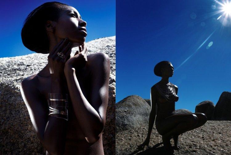 Фотографии от Кристофера Микауда
