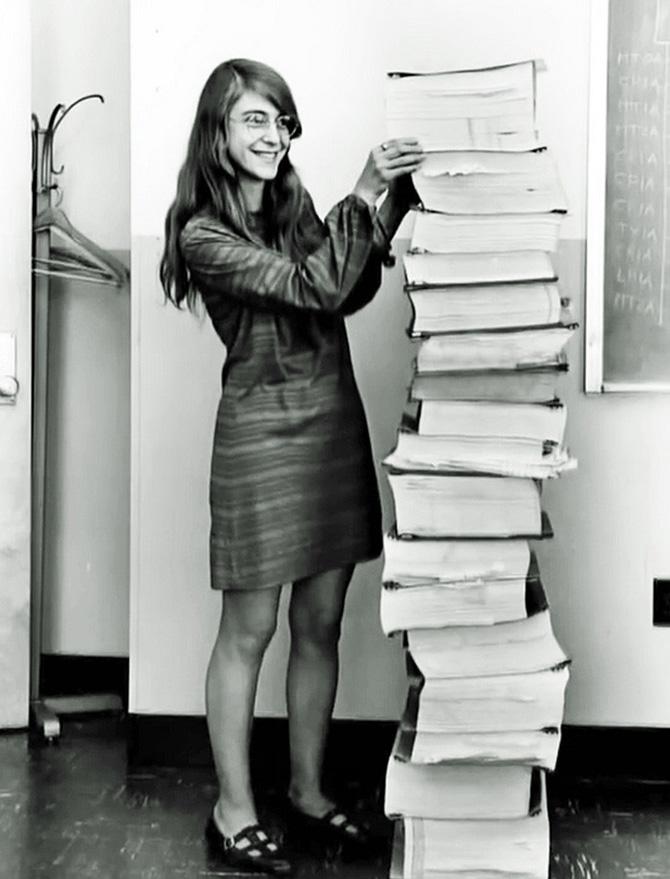 30 сильных женщин, которые изменили и меняют мир к лучшему